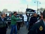 شاهد على الثورة - د. أسامة ياسين ج2