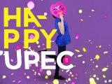 UPEC : Forum de rentrée universitaire Happy UPEC 2012