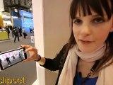 HTC one X Beats #Videorama #MWC