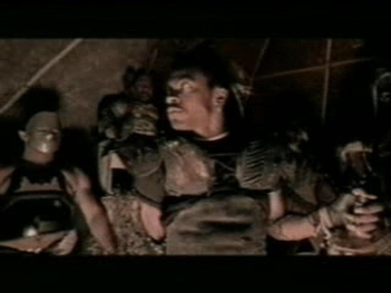 Tupac & Dr Dre - California Love