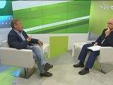 Javier Clemente nos da su visión sobre el nuevo Athletic de Marcelo Bielsa
