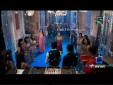 Dekha Ek Khwaab 19th July 2012 Video Watch Online Pt2