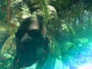 E3 Accolades Trailer de Far Cry 3