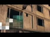 Splinter Cell : Blacklist (PS3) - Splinter Cell Blacklist : Pop-Up Trailer