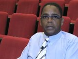 Assemblée générale du Réseau rural français du 5 juillet 2012 à Paris José MAURICE, Président Commission agriculture - Conseil régional Martinique - Référent Réseau rural Martinique