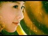 Cecilia Liu Shi Shi - Like G6
