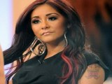 Snooki and JWoww season 1 Episode 0 - Best Friends Forever