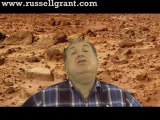RussellGrant.com Video Horoscope Aquarius July Friday 20th