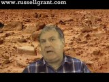 RussellGrant.com Video Horoscope Pisces July Friday 20th