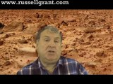 RussellGrant.com Video Horoscope Aries July Friday 20th