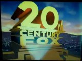20th Century Fox / Blue Sky Studios (Version 2)