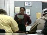 Parts Technician Apprenticeship Program at Centennial College