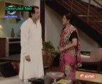 Mangalsutra Ek... Maryada 20th July 2012 Part1