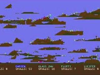 GameJam0 - Gravediggers de Journey