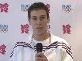 Pierre-Ambroise Bosse - Athlétisme