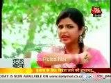 Saas Bahu Aur Betiyan 20th July 2012pt3