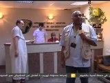 عودة الحياة إلى المدن الليبية التي يسيطر عليها الثوار