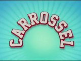 Carrossel (Cap.044) - 19/07/2012
