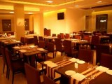 Vibe hotels in Faridabad india, 3 star hotels in Faridabad, budget hotels in delhi ncr