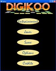 Digikoo : démo d'une partie
