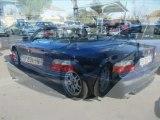 Bmw 318 Cabriolet Pack M3