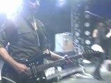 The Kills - DNA (Live from Coachella 2011)