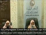 Sur ceux qui représentent les Sahabas - cheikh al Fawzan
