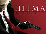 HITMAN: ABSOLUTION – Behind the Scenes at E3 2012