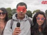 Vieilles Charrues 2012. Ce que les festivaliers aiment... et aiment moins