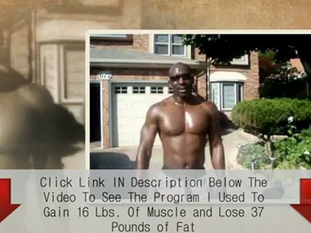 Best Diet Plans and Workout Programs