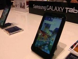 Lo mejor de 2011: tablets, smartphones, ultrabooks y e-readers