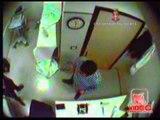 Caserta - Truffe alle assicurazioni, 36 arresti, coinvolti medici e avvocati (live 11.07.12)