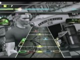CGRundertow GUITAR HERO: METALLICA for Nintendo Wii Video Game Review Part 2