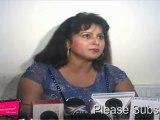 Producer Threaten Me Survi Chatterjee