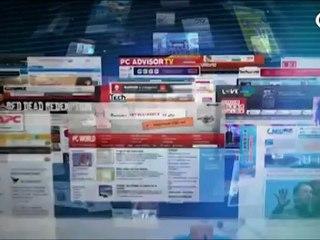 Informativo semanal de IDG TV (15/04/11)