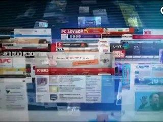 Informativo semanal de IDG TV con toda la actualidad tecnológica (04/03/11)