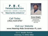 Where To Go When Your Hearing Aid Needs Repair