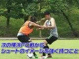 J2弐年!週刊ガイナーレ「3連敗となったガイナーレ!指揮官吉澤監督を直撃」