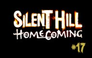 Silent Hill Homecoming - 17 - XBOX 360