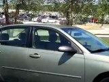 Used 2005 Chevy Malibu LT for sale at Honda Cars of Bellevue...an Omaha Honda Dealer!