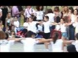 29ο Δημοτικό Σχολείο Θεσσαλονίκης....7 Ιουνίου 2012