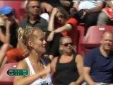 Bastad: Johansson gewinnt Blondinen-Duell