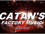 Techno Trance  Zone (Electronic Music Sound)