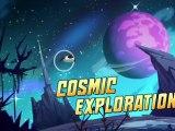 Outernauts Reveal (HD) en HobbyNews.es