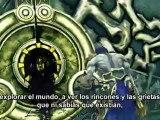 """Darksiders II Diario de desarrollo """"Tras la máscara: tu muerte"""" (HD) en HobbyNews"""