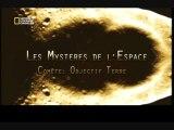 Les mystères de l'espace (Comète, objectif Terre)