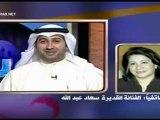 سعاد عبد الله تشيد بصوت دنيا بطمة في مسلسل خوات دنيا