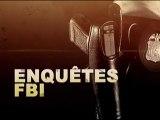 Enquêtes FBI - E04 - Le boucher