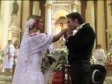Las mejores bodas de novela _ STUD