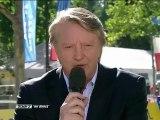 Mark Cavendish Tour de France Victoire